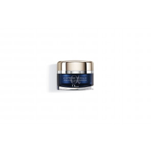 Dior Capture Totale Intensive night creme 60 ml