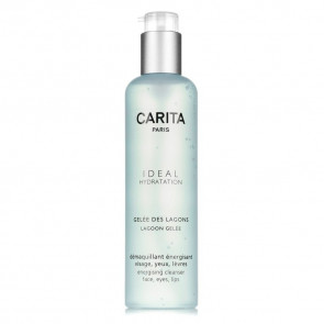 Carita Ideal Hydratation Lagoon Gelee 200 ml.