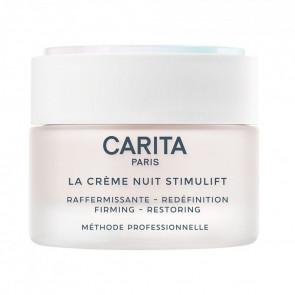 Carita La Creme Nuit Stimulift 50 ml.