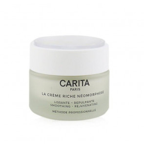 Carita La Creme Riche Neomorphose Line Smoothing Rich Cream 50 ml.
