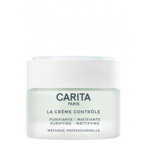 Carita Le Creme Controle 50 ml.
