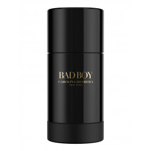 Carolina Herrera Bad Boy Deodorant Stick 75 ml.