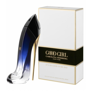 Carolina Herrera Good Girl Eau de Parfum Légère 30ml