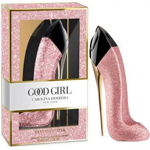 Carolina Herrera Good Girl Fantastic Pink Eau de Parfum 80 ml.