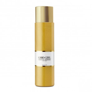 Carolina Herrera Good GIrl Leg Elixir 200 ml.