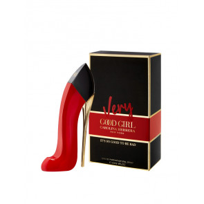 Carolina Herrera Very Good Girl Eau de Parfum 30 ml.