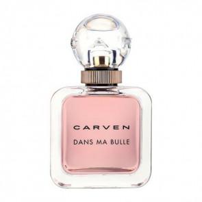 Carven Dans Ma Bulle Eau de Parfum 30 ml.