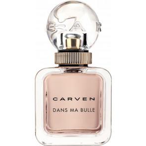 Carven Dans Ma Bulle Eau de Parfum 50 ml.