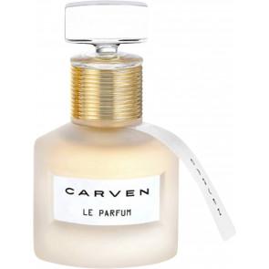 Carven Le Parfum Eau de Parfum 50 ml.
