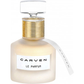 Carven Le Parfum Eau de Parfum 100 ml.