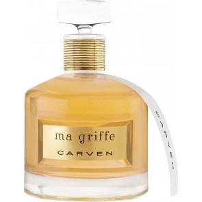 Carven Ma Griffe Eau de Parfum 50 ml.