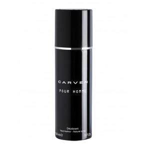 Carven Pour Homme Deodorant Spray 150 ml.
