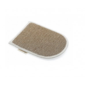 CF Premium Spa Massage Pad Bamboo & Hemp