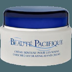 Beaute Pacifique Hånd Creme - Créme Soyeuse Pour Les Mains 100ml