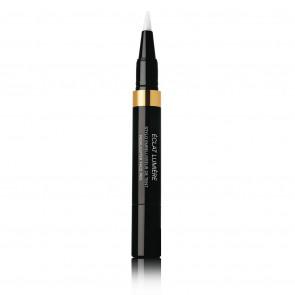 Chanel Eclat Lumiere highlighter face pen 30 beige rosé 1,2 ml