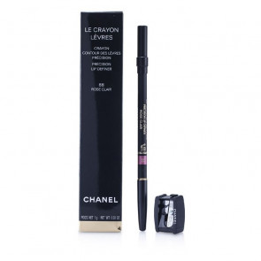 Chanel Le Crayon Lévres precision lip 88 rose clair 1g