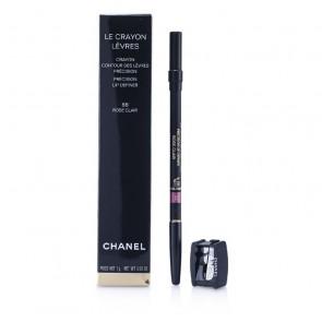 Chanel Le Crayon Lévres precision lip 88 rose clair 1g