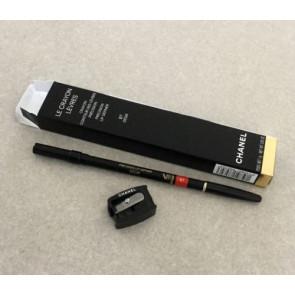 Chanel le Crayon Levres precision lip 97 desir 1 g
