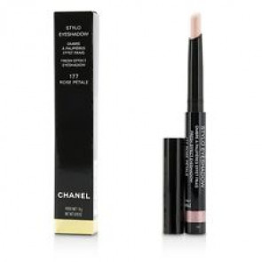 Chanel Stylo Eyeshadow 177 Rose Petale