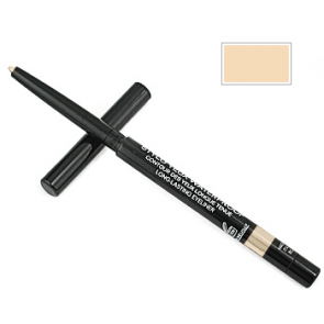 Chanel Stylo Yeux Waterproof Eyeliner 987 Or Blanc