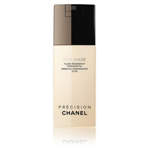 CHANEL Sublimage Precision Essental Regenerating Fluid 50ml