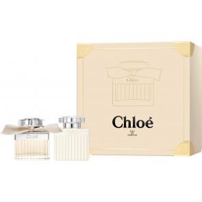 Chloé Eau de Parfum Gaveæske