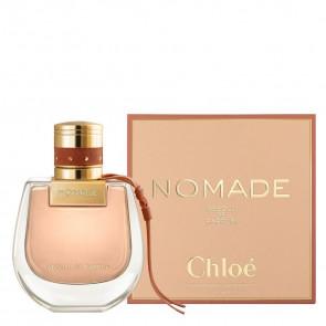 Chloé Nomade Absolu de Parfum 50 ml.