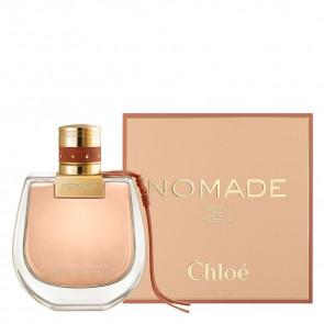 Chloé Nomade Absolu de Parfum 75 ml.
