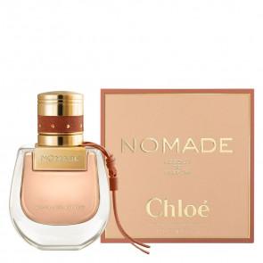 Chloé Nomade Absolu de Parfum 30 ml.