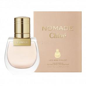 Chloé Nomade Eau de Parfum 20 ml.