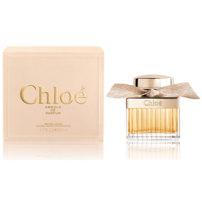 Chloé Absolu De Parfum for Her 50ml