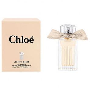Chloé Les Mini Eau de Parfum 20 ml