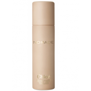 Chloé Nomade Perfumed Deodorant Spray 100ml