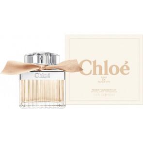 Chloe Rose Tangerine Eau de Toilette 50 ml.
