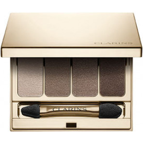 Clarins 03 Brown Palette 4 Couleurs 6.9g