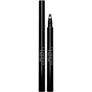 Clarins 3-Dot Liner 01 Intense Black 8g