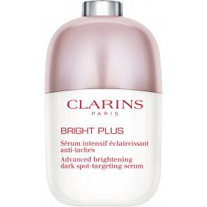 Clarins Bright Plus Dark Spot Brightening Serum 30 ml.