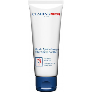 ClarinsMen After Shave Soother 75ml