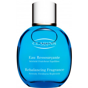 Clarins Eau Ressourante Fragrance Spray 100ml