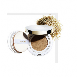 Clarins Everlasting Cushion 107 Beige