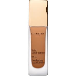 Clarins Everlasting Foundation XL SPF15 112 Amber 37ml