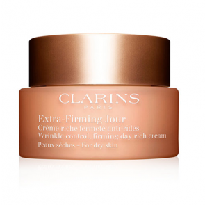 Clarins Extra-Firming Jour - For Dry Skin 50ml