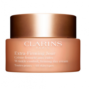 Clarins Extra-Firming Jour - All Skin Types 50ml