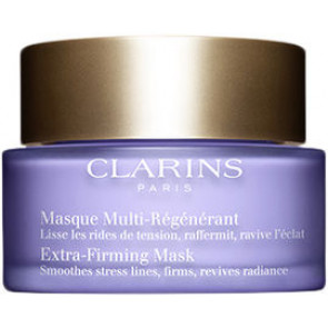 Clarins Extra-Firming Mask 75ml