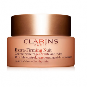 Clarins Extra-Firming Nuit - For Dry Skin 50ml