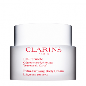 Clarins Extra Firming Body Creme 200ml