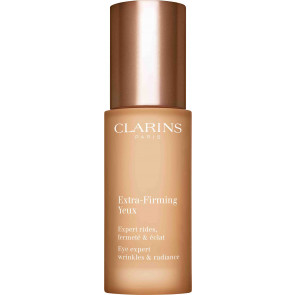 Clarins Extra Firming Eye Serum 15 ml.