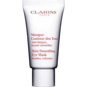 Clarins Eye Skin-Smoothing Mask 30ml