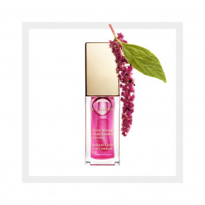 Clarins Instant Light Lip Comfort Oil 04 Candy