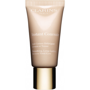 Clarins Instant Light Concealer 00 Light Beige 15 ml.